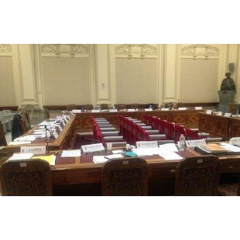 Consiglieri provinciali