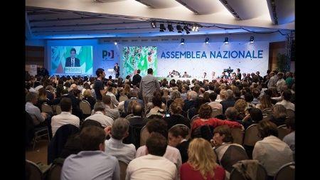 Assemblea Nazionale
